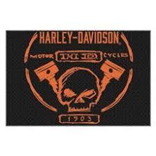 Harley Davidson Curtains And Rugs Domesticbin Com Harley Davidson Bedding U0026 Accessories