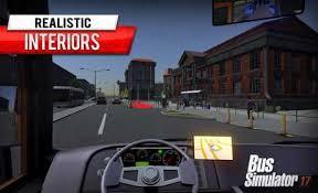 game bus mod indonesia apk bus simulator 17 1 8 0 apk mod data for android