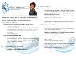 How To Send A Resume Through Email To Hr 103 Resume Writing Tips And Checklist Resume Genius