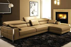 Brown Leather Sectional Sofa With Chaise Leather Sectional Sofa With Chaise Cross Jerseys