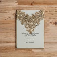 wedding invitations sles wedding invitations cards sles 28 images wedding invitation