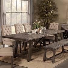 120 inch dining table beautiful 120 inch dining room table ideas mywhataburlyweek com