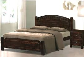 Bedroom Wonderful Best 25 Wooden by Bed Wonderful Bed Frame Cost Noteworthy Extraordinary Superb