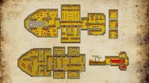 Destiny Mall Map Steam Card Exchange Showcase Doom U0026amp Destiny