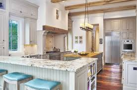 provence kitchen design modern cottage interior design tips trends and features 2017