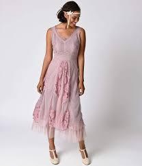 1920s cocktail dress dress yp
