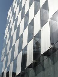 Decorative Glass Panels For Walls Fresh Architectural Decorative Glass Panels 13699