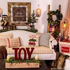588 best decor images on