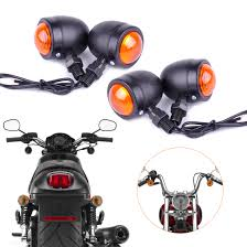 ducati motocross bike yamaha bike promotion shop for promotional yamaha bike on