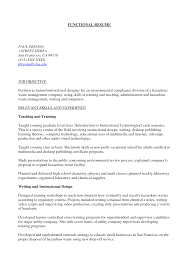 clerical resume samples environmental services director resume sample executive resume waste manager sample resume teen sample resume