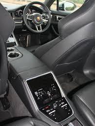 lexus v8 engine for sale in limpopo tested panamera turbo u0027s a sedan supercar iol motoring