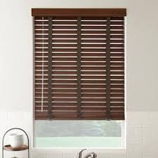 Types Of Shades For Windows Decorating Blinds Custom Blinds And Shades Online From Selectblinds Com