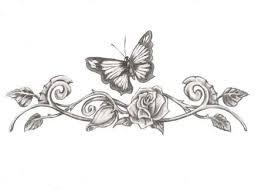 56 best tatuajes images on ideas