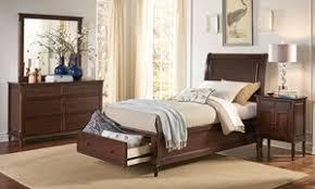 storage bedroom furniture sets haynes furniture virginia u0027s