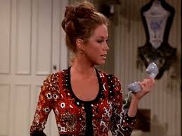quot the mary tyler moore show quot apartment building she could turn the world on with her peel slowly