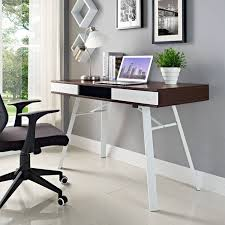 Small Desk Home Office Office Furniture