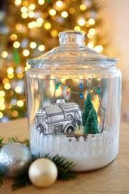 Walgreens Christmas Decorations Nutcrackers Buy At Hobby Lobby Walgreens In Duncan Probably