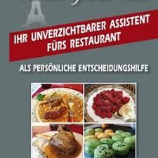 cuisine aurillac cuisine dictionnaire en 5 langues education 16
