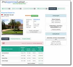 pre approval letter get pre approved for a home loan online