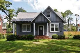 Water Gas And Light Albany Ga Albany Ga Recently Sold Homes Realtor Com