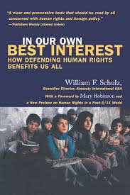 best to own in our own best interest how defending human rights benefits us