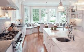 kitchen ideas the ultimate design resource guide freshome com