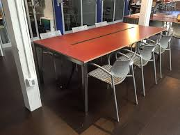Detachable Conference Table 20 Best Gb Modern Conference Tables Images On Pinterest