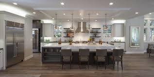 kitchen with 2 islands large custom kitchen islands designs regarding big prepare