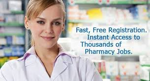 Pharmacy Technician Job Duties Resume by Job Search Career Advice U0026 Hiring Resources Ihirepharmacy