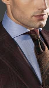 suitandtiefixation u201c 54 first summer look of the year