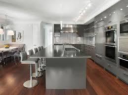 kitchen cabinet amazing stainless steel kitchen cabinets vintage
