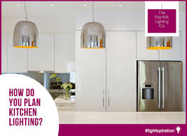 Recessed Kitchen Lights Kitchen Lighting Lowes Modern Kitchen Lighting Ideas How Many