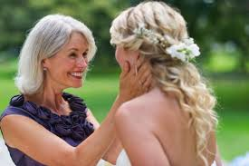 Wedding Dress Jobs 5 Wedding Planning Jobs You Can Trust Your Mother In Law With