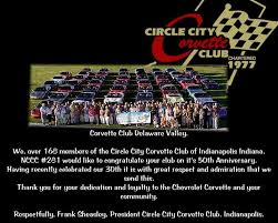 circle city corvette ccdv message board powered by vbulletin