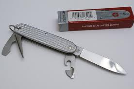 gec 74 snakewood 66 ironwood 38 special wenger s i u002786