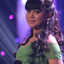 download mp3 dangdut academy lesti d academy ilalang by lesti dangdut academy free listening