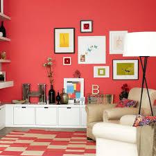 couleur qui agrandit une chambre couleur qui agrandit une chambre mame couleurs qui agrandissent une