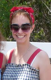 simple hair bandana for covering patch of bald head for ladies the 25 best bandana headband tutorial ideas on pinterest diy