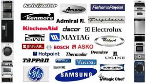 kitchen appliance companies appliance savers repair company appliances repair 913 nw 4th