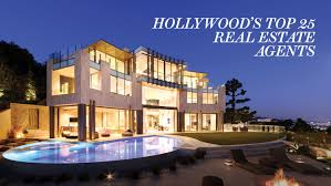hollywood u0027s top 25 real estate agents hollywood reporter