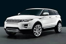 range rover engine range rover evoque prestige engine global engines