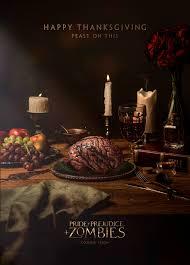 best horror poster gta17 2016 nominees categories golden