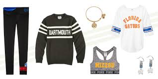 dartmouth spirit halloween the best college apparel for your 2017 college shirts