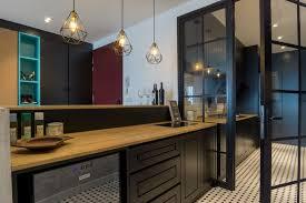 kitchen cabinet modern design malaysia malaysia best custom kicthen cabinets manufacurer modern