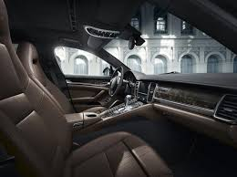 porsche panamera wheelbase standard porsche panamera turbo s cheap for you this