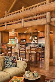 log home interiors images log cabin interior ideas log homes interior designs best log home