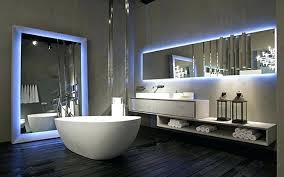 design a bathroom bathroom design modern kliisc com