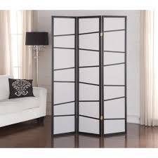 Room Dividers Amazon by Divider Outstanding Screen Room Dividers Wonderful Screen Room