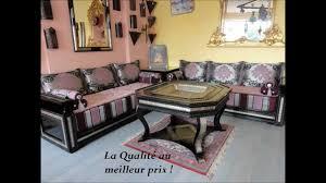 canapé orientale salon marocain proximité de lyon merveilles d orient 100