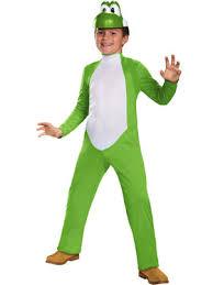 Frog Halloween Costumes Cosplay U0026 Anime Halloween Costumes Bargain Wholesale Prices